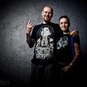 gdask_tattoo_konwent_2011_20110817_1071443898