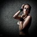 gdask_tattoo_konwent_2011_20110817_1129048852