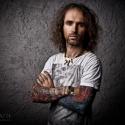 gdask_tattoo_konwent_2011_20110817_1198810510