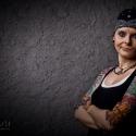 gdask_tattoo_konwent_2011_20110817_1285517391