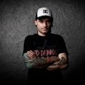 gdask_tattoo_konwent_2011_20110817_1332502965
