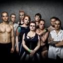 gdask_tattoo_konwent_2011_20110817_1370799881