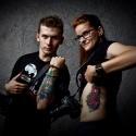 gdask_tattoo_konwent_2011_20110817_1669816413