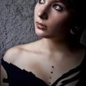 gdask_tattoo_konwent_2011_20110817_1904449666