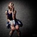 gdask_tattoo_konwent_2011_20110817_1992713209