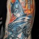 21st_international_tattoo_convention_berlin_20111207_1951363105