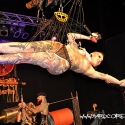 pain_solution_freak_show_extreme_20111207_2042398186