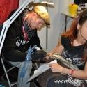 tattoo_inksanity_20111207_2060599585