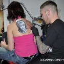 zwielicht_tattoo_20111207_1020943161