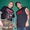 nowojorskie_tatuaze_agnostic_front_12_20090420_1094421328