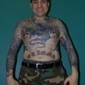 nowojorskie_tatuaze_agnostic_front_2_20090420_2080649181
