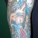 nowojorskie_tatuaze_agnostic_front_7_20090420_1716796673