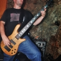 the_john_does_burial_20110919_1604657349