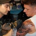 bloody_blue_tattoo_20091211_1088188145