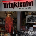 trinkteufel_-_punkowe_afterparty_20091211_2022397839