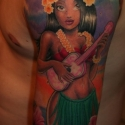 anabi_anabi-tattoo_iii_miejsce_colour_20091211_1173287199