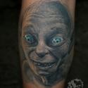 anabi_anabi-tattoo_iii_miejsce_portrait_20091211_1839228599