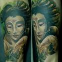 bartek_bart_tattoo_-_iii_miejsce_small_20091211_1632809625