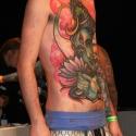 berlin_tattoo_convention_2009_20091211_1114251212