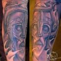 berlin_tattoo_convention_2009_20091211_1654107093