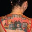 berlin_tattoo_convention_2009_20091211_1855838719