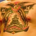 berlin_tattoo_convention_2009_20091211_1931276285