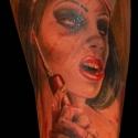 dirk_dunkel_freaky_farm_tattoo_niemcy_20091211_1617256890