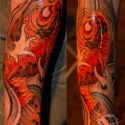 fabio_gargiulo_south_ink_tattoo_wochy_20091211_1084755139