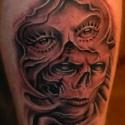 floyd_varesi_varrys_tattoo__art_studio_szwajcaria_20091211_1805417838
