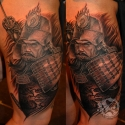 jess_yen_my_tattoo_best_of_friday_20091211_1572646324