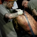body_art_convention_warsaw_2011_20120106_1061985905