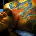 body_art_convention_warsaw_2011_20120106_1439007379