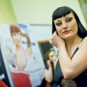 body_art_convention_warsaw_2011_20120106_1770226581