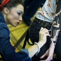 body_art_convention_warsaw_2011_20120106_1914276976