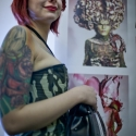body_art_convention_warsaw_2011_20120106_2045214517