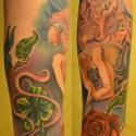 adolf_jah_love_tattoo_warszawa_20120306_1121375835