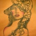 aldona_szery_tattoo_warszawa_20120303_1068655185