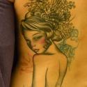 aldona_szery_tattoo_warszawa_20120303_1448289166