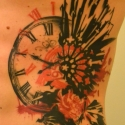 aldona_szery_tattoo_warszawa_20120303_1585129963