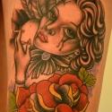 aldona_szery_tattoo_warszawa_20120306_1356024216