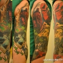 aldona_szery_tattoo_warszawa_20120306_1580755308