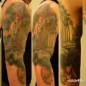 aldona_szery_tattoo_warszawa_iii_miejsce_tatua_warszawski_20120307_1708779668