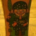 artur_gepas_gepas_tattoo_tomaszw_mazowiecki_20120206_1793312591