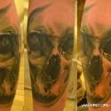 bartek_caffeine_tattoo_warszawa_20120306_1520521328