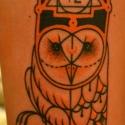 caffeine_tattoo_warszawa_20120206_1974926670