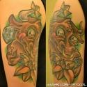 damian_szery_tattoo_warszawa_20120306_1773051355
