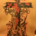 euforia_tattoo_krakw_20120303_1865067147