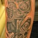grzegorz_latoch_street_tattoo_warszawa_20120206_1115711488