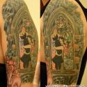 grzegorz_latoch_street_tattoo_warszawa_20120306_1634475806