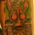 grzegorz_latoch_street_tattoo_warszawa_20120306_1981785089